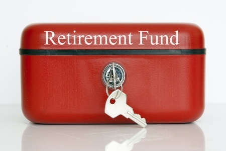 Using a Standalone Retirement Trust to Create a Retirement Plan for Your Kids