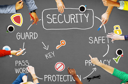 Do You Need Asset Protection Planning?