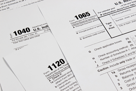 Last Minute Tax Tips to Reduce Your 2017 Tax Bill [Updated]