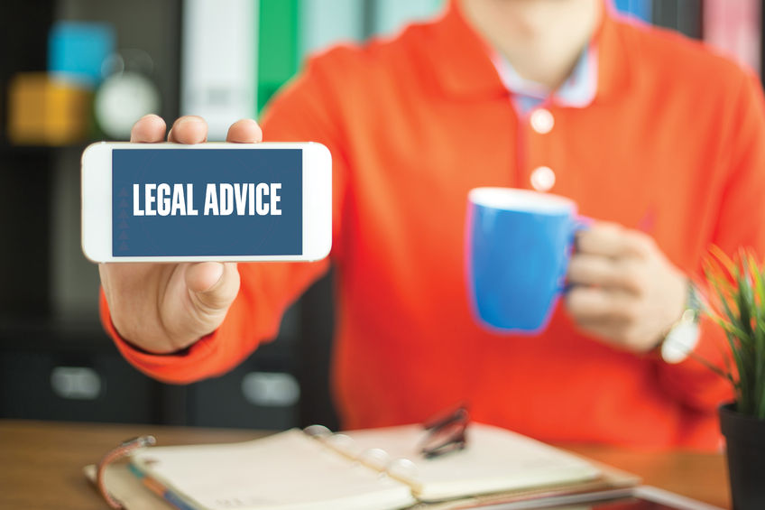 Should You Pay a Lawyer for an Initial Family Law Consultation?