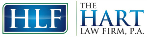 The Hart Law Firm, P.A.