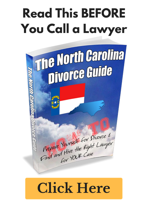 Types of divorce in north carolina the hart law firm pa solutioingenieria Images